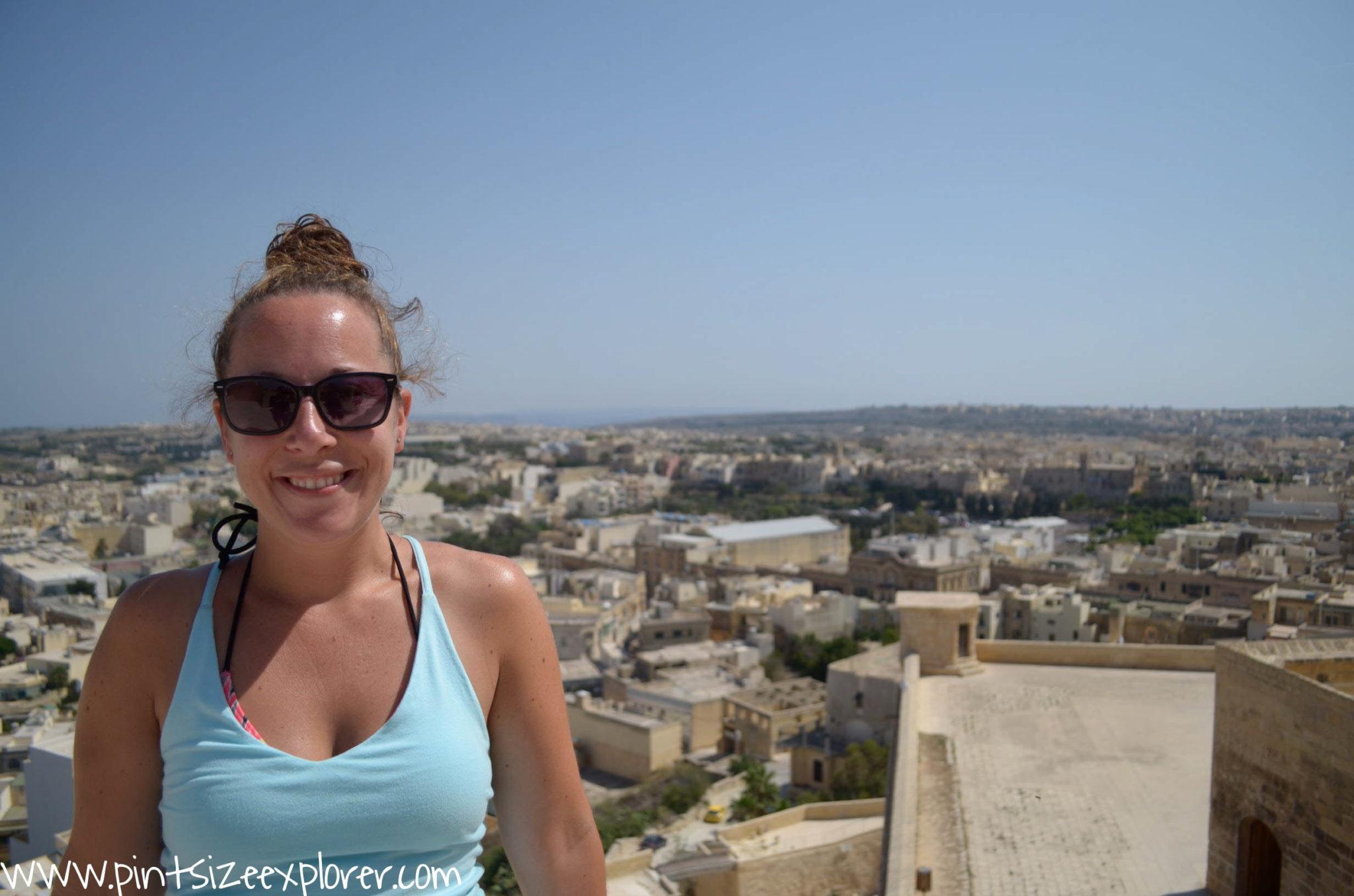 DSC_6140 - Malta