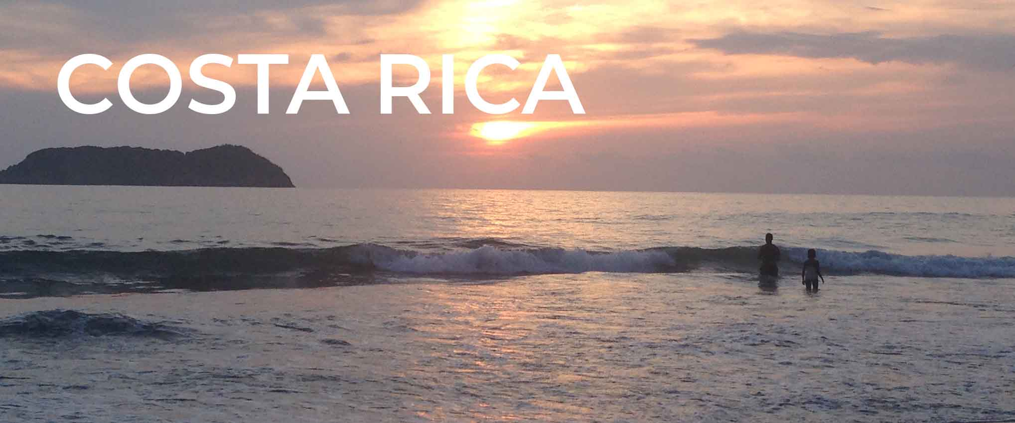 Costa Rica-page-banner