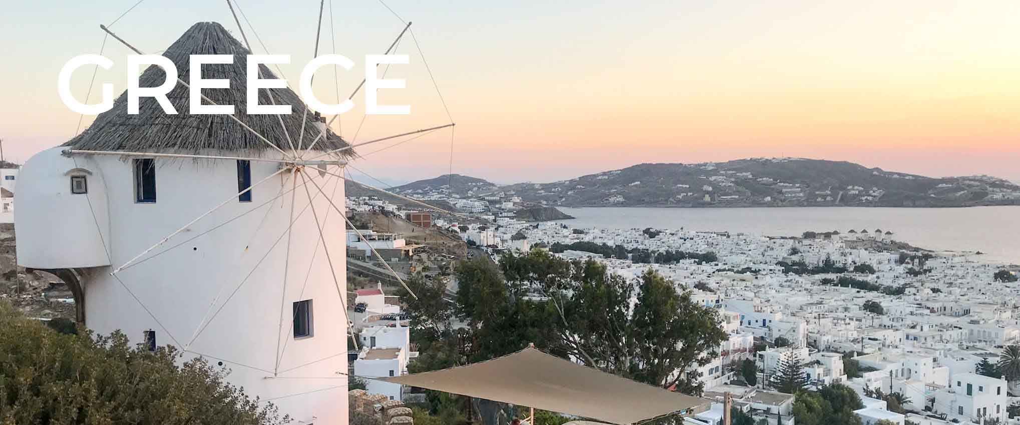 Greece-page-banner