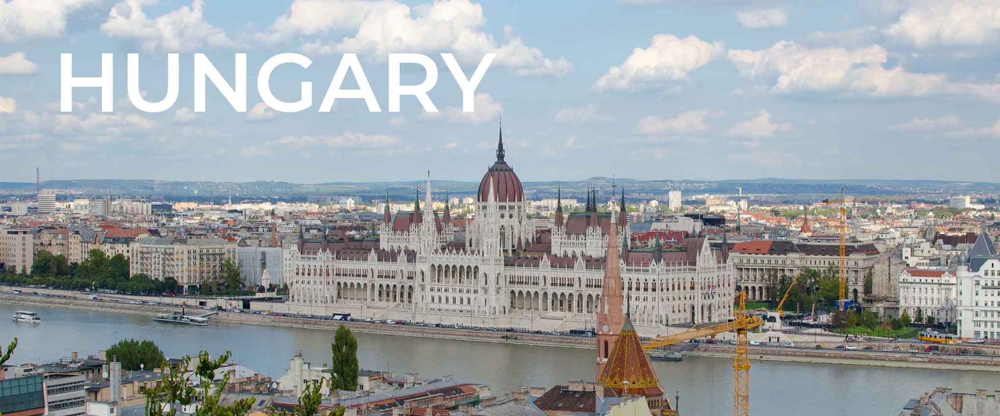 Hungary-page-banner