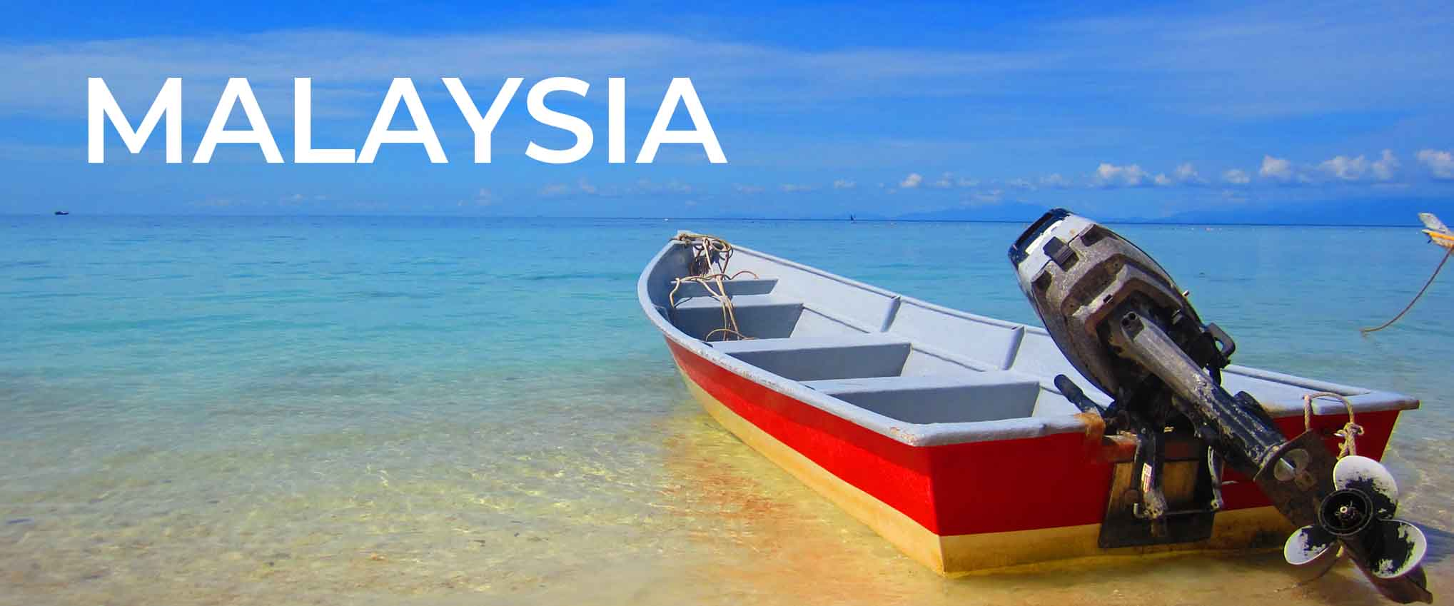 Malaysia-page-banner