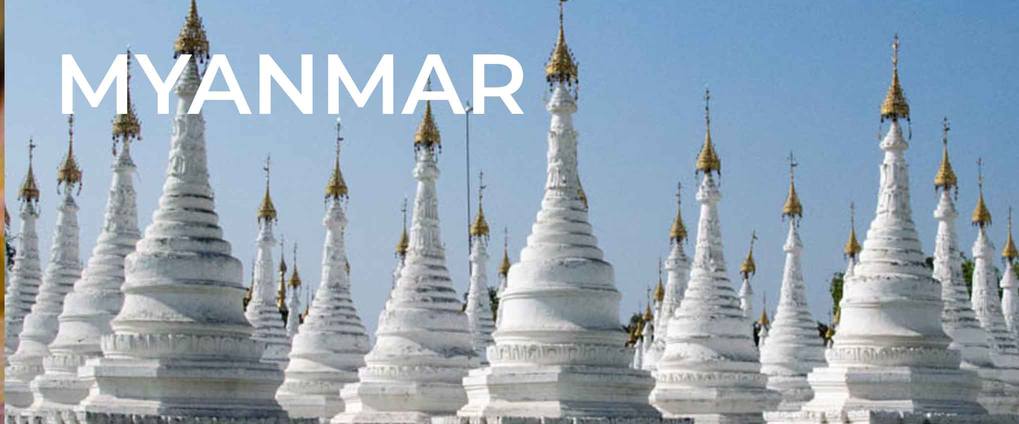 Myanmar-page-banner