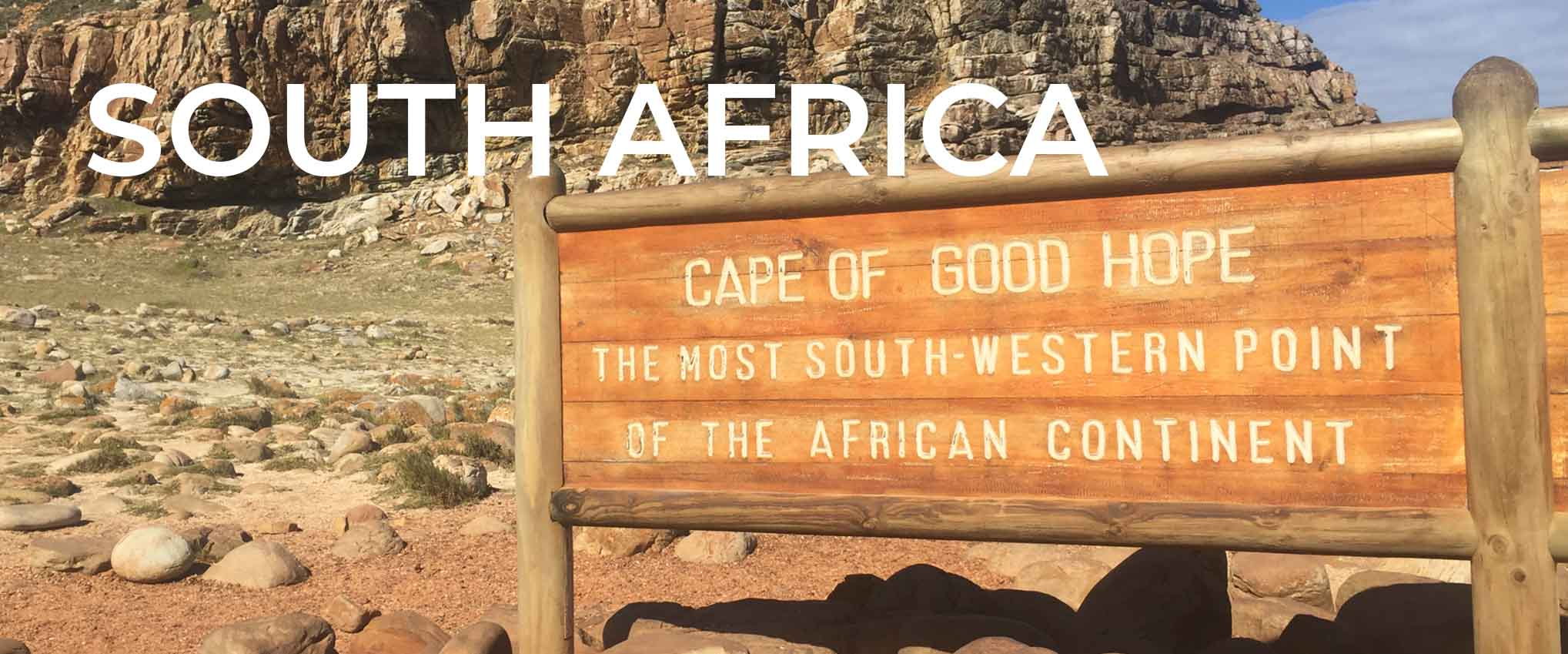South Africa-page-banner