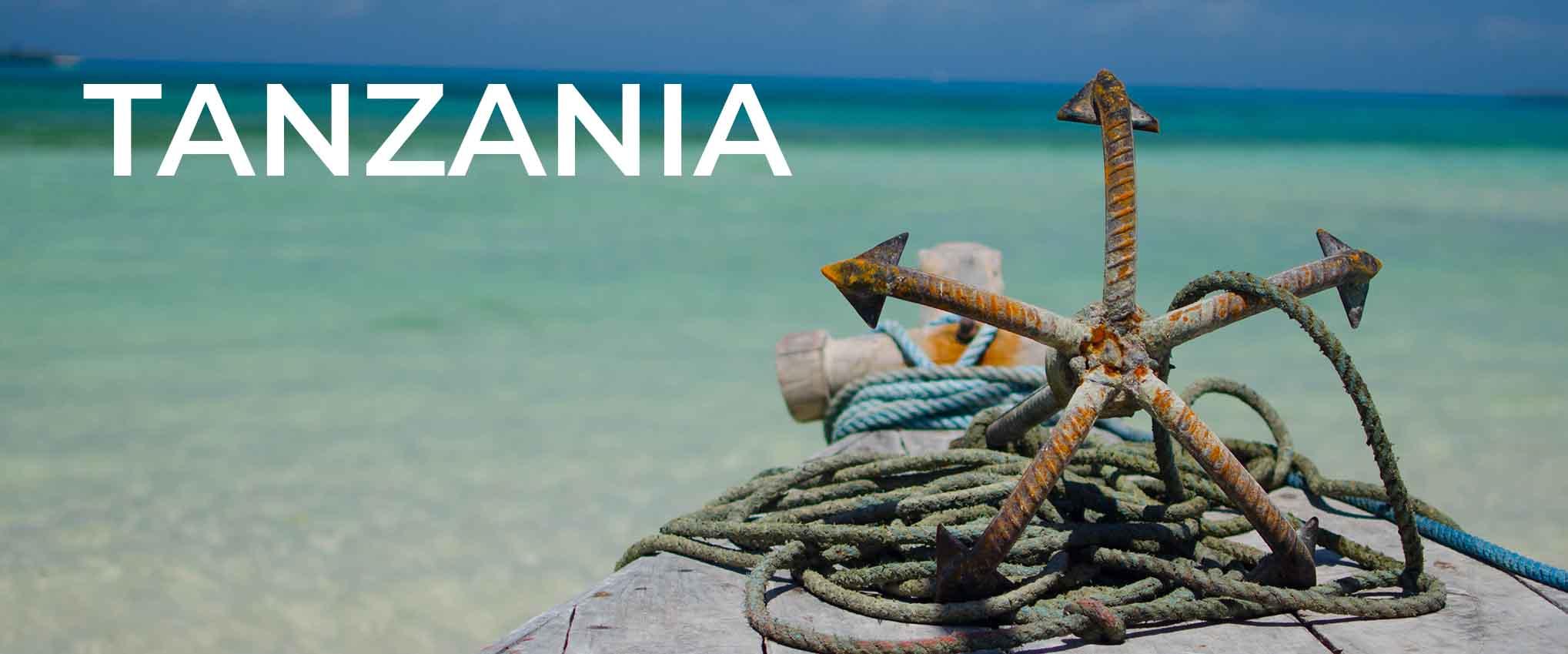 Tanzania-page-banner